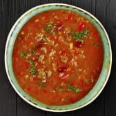 Суп Чілі (300г)