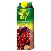 ნატურალური წვენი Happy Day
