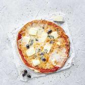 Pizza Nova13