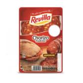 Chorizo Revilla 70 Grs.