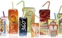 Juice (250 ml)