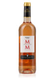 Вино MM Rosado (0.75л)