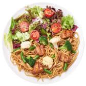 Салат паста Чікен гриль (400г)