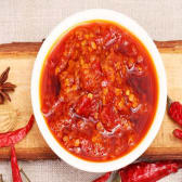 Spicy sauce