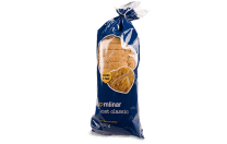 Tost classic 400g