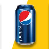 Pepsi  (ж/б)