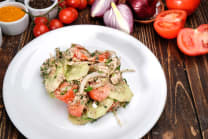 Сазапхуло салати (300г)