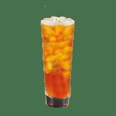 Iced Shaken Black Tea