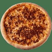 Піца Болоньєз