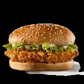 Zinger® Burger