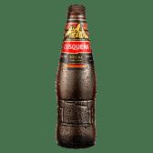 Cusqueña Negra (330 ml.)