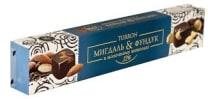 Мигдаль & Фундук в молочному шоколаді (65г)