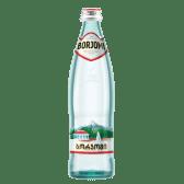 Borjomi Mineral Water 0.5L