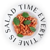 Паста томатна (335г)