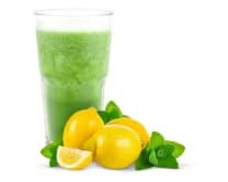 Limonada de hierbabuena (16 oz.)