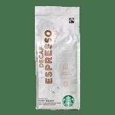 Espresso Roast Decaf