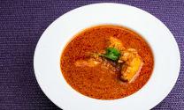 Malwani Chicken Curry
