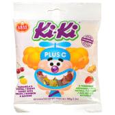 Bombon Ki-Ki Plus C Kraš 100 g