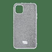 Custodia per smartphone High - ID  5565202