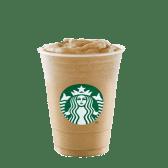 Frappuccino®  Café