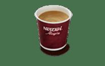 ყავა ორმაგი ესპრესო/Coffee Double Espresso