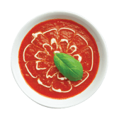 Pomodoro - nowa receptura