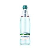 ბორჯომის მინერალური წყალი 0.5ლ