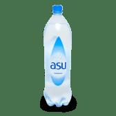 Вода (0,5 л.)