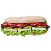 Фіт сендвіч Вега Гриль (290г)
