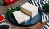 Tofu (firm) 0.5 Kg