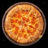 Pizza Super Queso