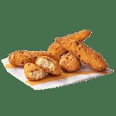 Chicken Strips 5 kom