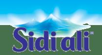Grande Sidi Ali