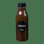 Pasi Ice-Tea cytrynowa 400ml