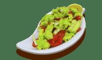 Choban salad
