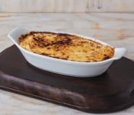 Lasagna strogonoff Personal (400 g.)