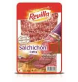 Salchichón Revilla 70 Grs.