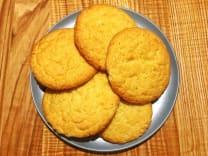 Печиво Американо (80 гр)
