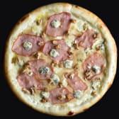 Піца Густо Дольче (30см)