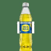 Inca Kola sin azúcar (500 ml.)