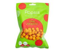 Popsis Chile Jalapeño