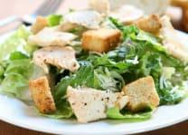 Tori Salade (Blanc de Poulet)