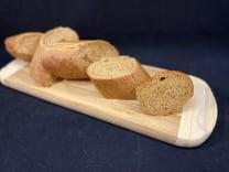 Хліб житній (22г)
