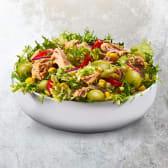 Salata Tuna