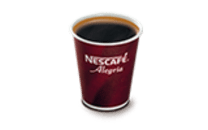 ყავა ამერიკანო/Coffee Americano