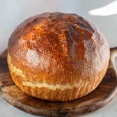 წყნეთის პური