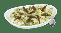 Salata sa artičokama