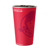 კოკა-კოლა /Coca-cola