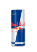 Red Bull Regular (250 ml.)