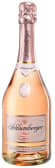 Ігристе Shlumberger Rose, рожеве ігристе (750мл)